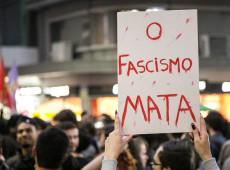 Passo a passo: 11 ações e três esclarecimentos para tirar Brasil do caminho do fascismo