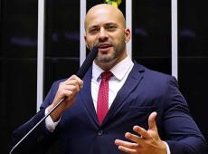 Caso Daniel Silveira: a palavra não pode ser usada como arma para assassinar a democracia