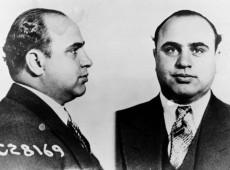 Hoje na História: 1929 - O massacre do Dia de São Valentim: Al Capone acerta contas com gangue rival
