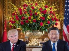 Un año del inicio de la guerra comercial entre EE.UU y China: Guerras, treguas, daños...