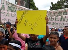 Número de casos de Covid-19 aumenta entre povos indígenas na Amazônia, aponta Coiab