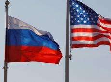 Caso Navalny: EUA incluem institutos russos em lista de sanções e limitam exportações ao país