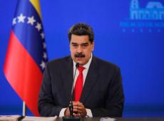 Plano de Trump contra Venezuela falhou, diz Maduro após eleições legislativas