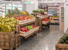 Rede sueca de supermercado contesta reação do governo brasileiro e quer ampliar boicote a produtos