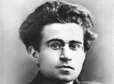 83 anos da morte de Antonio Gramsci