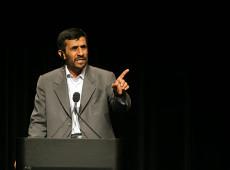 Fim da era reformista: Lista para concorrer à presidência do Irã tem ex-presidentes cortados e nenhuma mulher na disputa