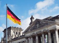 Veja as últimas projeções eleitorais na Alemanha e saiba quem lidera apuração