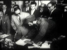 Hoje na História: 1959 - Fidel Castro assume o cargo de primeiro-ministro de Cuba