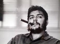 """53 anos sem Che: """"Ele está presente no sonho de um mundo melhor"""", afirma Díaz-Canel"""