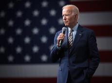 Propostas de Biden não resolverão problemas mundiais, mas representam alívio