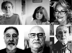 Vítimas apontam ex-coronel Attila Rohrsetzer como autor de torturas na ditadura; leia relatos