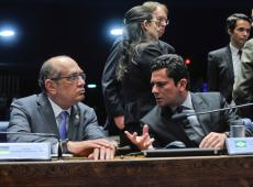 Ao anular sentença de Sergio Moro, STF desafia Lava Jato e anima defesa de Lula
