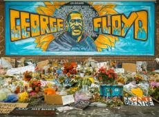 EUA: Ex-policial Derek Chauvin é condenado pela morte de George Floyd