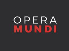 Queremos conhecer você melhor, leitor e espectador de Opera Mundi