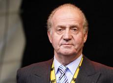 Rei emérito da Espanha burla justiça para impedir que processo por delito fiscal avance