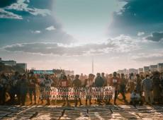 O que é o Marco Temporal contra o qual milhares de indígenas lutam em Brasília?