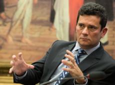 "Vitória de Lula: Moro era incompetente e interferiu dolosamente no processo eleitoral , analisa Antônio ""Kakay"""
