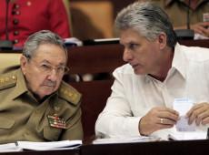 """Cuba responde editorial considerado calunioso da Folha de SP: """"a verdade está nos fatos"""""""