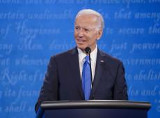 Líderes europeus conversam com Joe Biden pela primeira vez após eleição