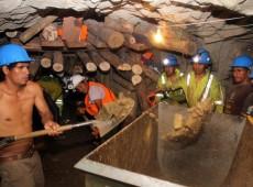 Cidade peruana faz greve geral contra megaprojeto de mineração