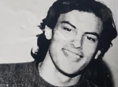 Ditadura da Argentina: impunidade mais de 40 anos depois