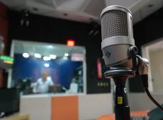 Após golpe contra Evo, ao menos 53 rádios comunitárias foram fechadas na Bolívia