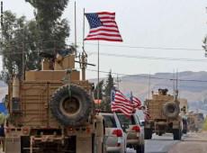 Análise: Estados Unidos e  aliados sabotam iniciativas de uma solução negociada na Síria