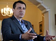 Traiu Bolsonaro? Corrupção e intrigas no PSL levaram a afastamento do governador de SC