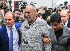 Processo contra Bill Cosby abre caminho para testemunho de dezenas de mulheres