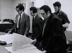 Hoje na História: 1971 - 'Papéis do Pentágono' são publicados nos Estados Unidos