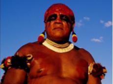Um grande cacique a menos: liderança o Xingu, Yawalapiti Aritana morre de Covid-19