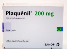 Imprudência perigosa: entenda por que não se deve tratar Covid-19 com cloroquina