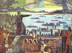 Massacres,  fascismo, eleições  e o exemplo do Paraná