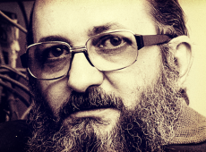 Pecado de Paulo Freire foi sonhar com a utopia de um país educado e com liberdade