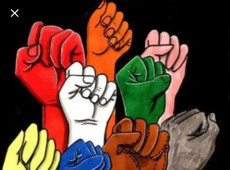 Situação eleitoral no Peru exige unidade capaz de derrotar as máfias e recuperar país