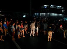Após 7 dias de apagão no Amapá, privatização da transmissora de energia pode ser cassada