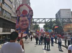 Sete anos sem Chávez: venezuelanos destacam legado do ex-presidente e desafios para o futuro do país