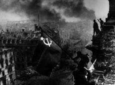 Você é comunista, socialista, capitalista ou liberal? Entenda a diferença entre as ideologias