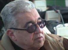 Itália proíbe que ex-militar uruguaio condenado por tortura na Operação Condor deixe o país