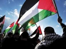 Imposto dos cidadãos dos EUA é usado por Israel para matar palestinos na Faixa de Gaza