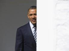 Obama planeja retirar metade das forças dos EUA no Afeganistão
