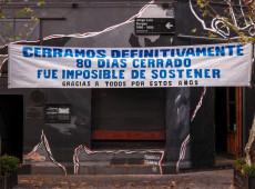 Nils Castro | La post pandemia: disyuntivas y confrontaciones