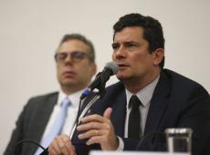 A Lava Jato pós-Vaza Jato e as medidas necessárias à recuperação do Estado de Direito