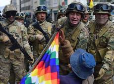 EUA, OEA y Bolivia: ¿los enemigos del pueblo permitirán el retorno a la democracia?