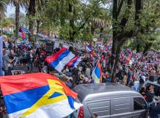 Vitória da Frente Ampla no Uruguai mostrará limite do conservadorismo na região