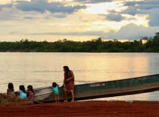 Pandemia avança na Amazônia e ameaça povos indígenas