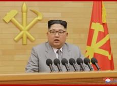 Coreia do Norte suspende reunião com Coreia do Sul e ameaça cancelar encontro com Trump