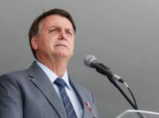 Entenda por que vacina britânica da AstraZeneca é prioridade para governo Bolsonaro