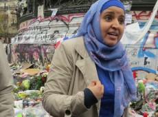 Muçulmanos franceses temem hostilidades e pedem união após atentados em Paris