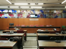 Operação Condor: Corte italiana determina prazo para fim de processo que julga crimes da ditadura brasileira